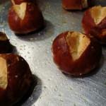 pretzel12592x1944copy