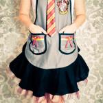 Harry-Potter-Gryffindor-Apron