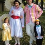 poppins1 copy