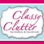 ClassyClutterbutton