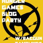 HGblogpartycopy