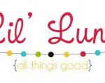 lilluna_logo_2012_02_05-300x119
