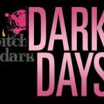 darkdays-summerlogo