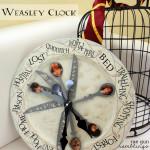 WeasleyClocktutorial-012