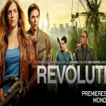 revolution-banner