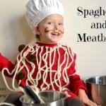 SpaghettiandMeatballsCostume