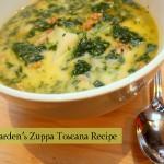 zuppa toscana-001.psd