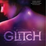 glitch_zps4fae5897