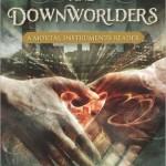 shadowhuntersanddownworlders