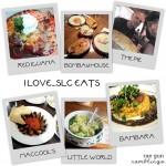 SLC restaurants-001