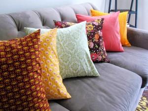 pillow1 copys