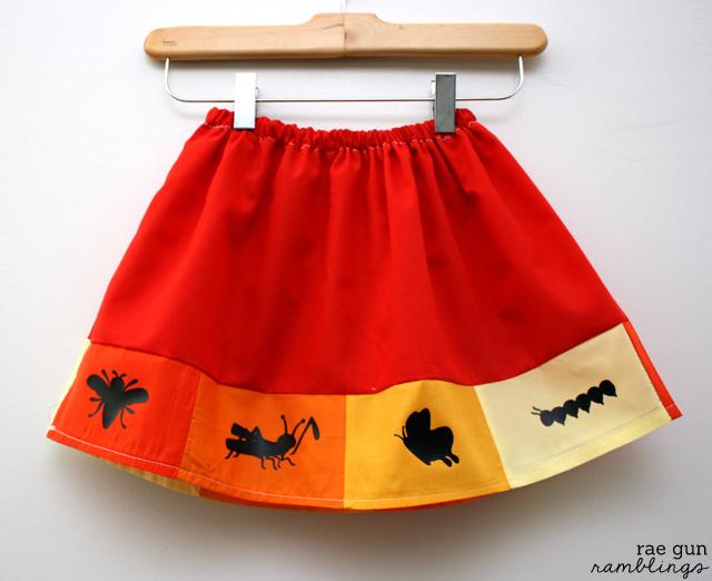 Bug Skirt Tutorial Ubooly-012s