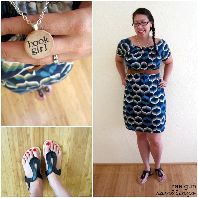 what I wore-002