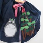 Totoro Cape-023