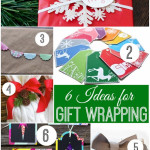 wrappingcollage