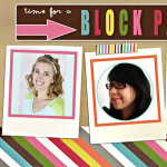Block-Party-Banner