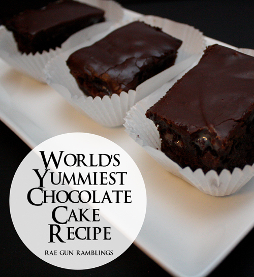 dauntless chocolate cake recipe and divergent quote
