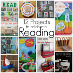 Reading-Round-Up-2