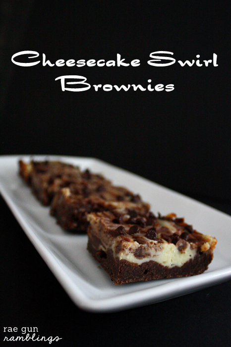 Cheesecake Brownies Recipe-001s
