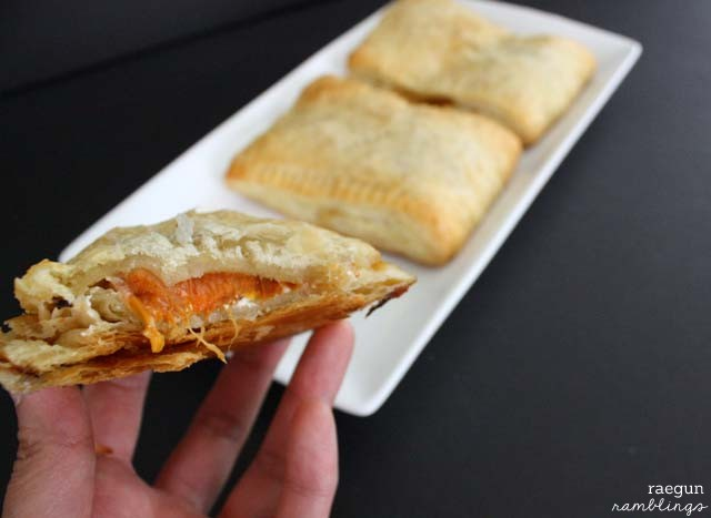 apricot hand pie recipe - Rae Gun Ramblings