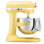 kitchenaid sq