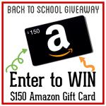 back-to-school-amazon-giveaway