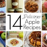 Apple-Recipes-Collage- feature