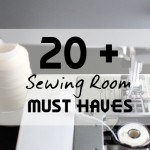 my favorite sewing things-002 featured
