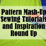 pattern mash up feature