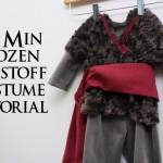 Kristoff Costume-003s
