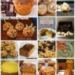 Pumpkin-Recipes-700x1189