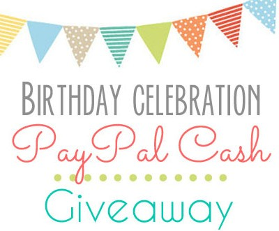 300$ Paypal Giveaway!!!