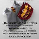 thanksgiving sale 2014-001
