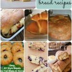 10-awesome-bread-recipes-