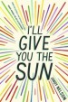 I'lll give you the sun great YA book