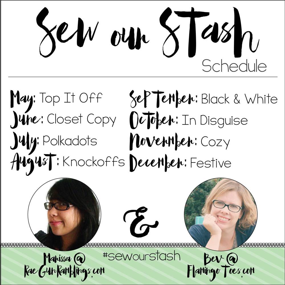 Sew Our Stash Schedule Square-01