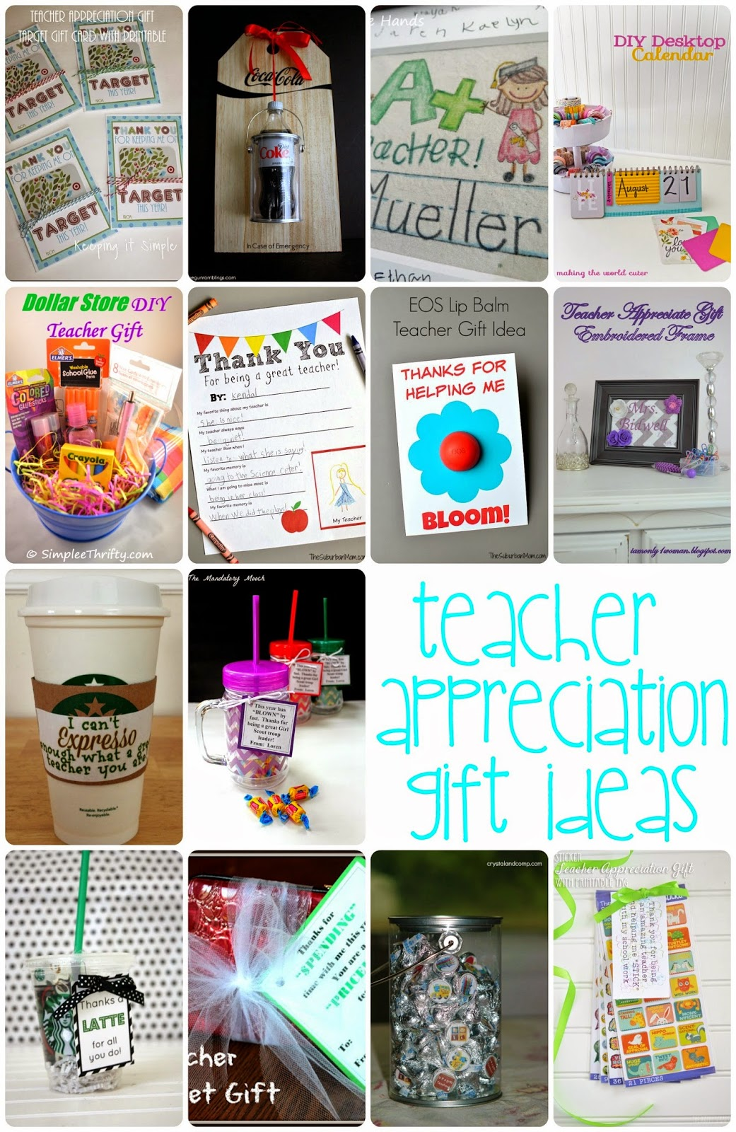 Block Party Diy Teacher Appreciation Gift Ideas Features