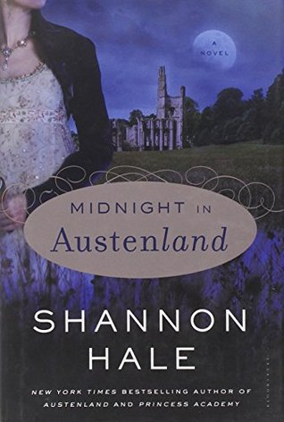 austenland midnight