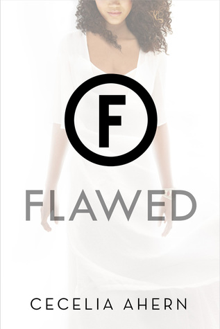 flawed book