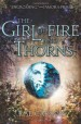 girl of fire and thorns fabulous YA fantasy