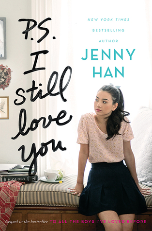 ps i still love you review