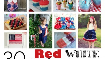Red-White-and-Blue-Collage-