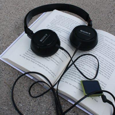 Summer Reading List: Must Read Books