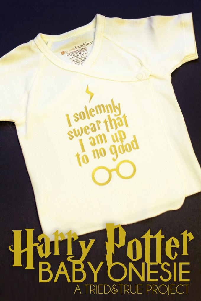 Harry-Potter-Baby-Onesie-7