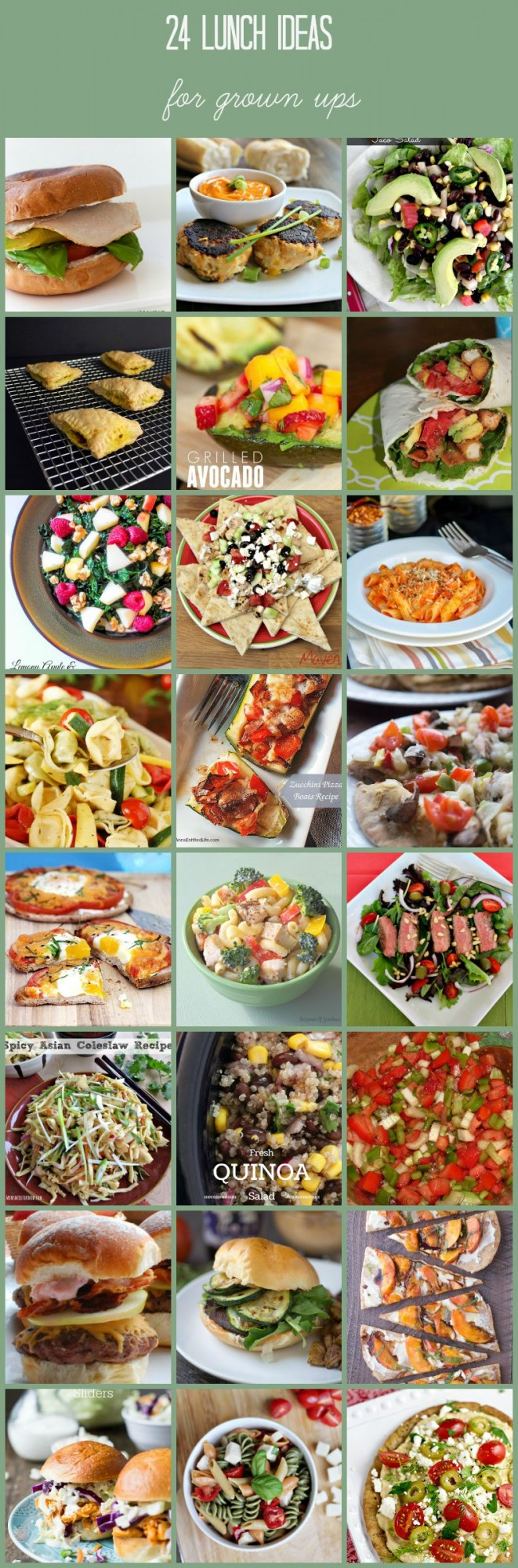24-Lunch-Ideas-for-Grown-ups recipes