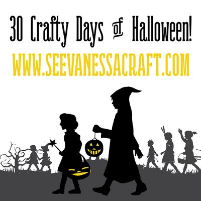 30-Crafty-Days-of-Halloween-400x400