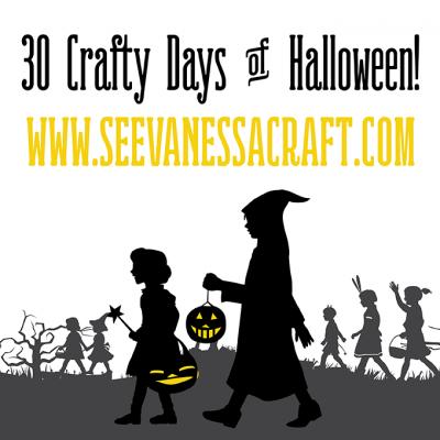 30-Crafty-Days-of-Halloween-400x400