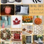 Fun-Fall-Crafts-700x1037