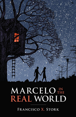 marcello in the real world great story