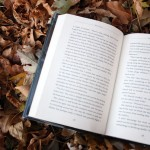 9 must read books and one to avoid like the plague